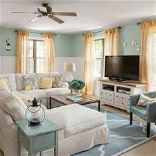living room decor home decorating ideas for living room home