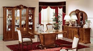 italian lacquer dining room furniture. full size of dining roombeloved italian room sets for sale exquisite lacquer furniture o