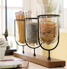 decorative office supplies. Decorative Element Used For Storage Everyday Office Supplies - Creative! Decorative 4