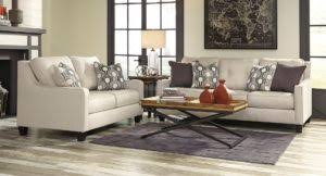 Living Room Product categories