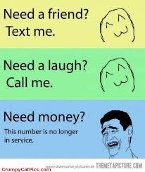 money meme   next story funny memes women and good guys previous ... via Relatably.com