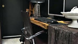 unusual office desks. Creative Cool Office Desk Collection Elegant Home Desks Must Have . Unusual R