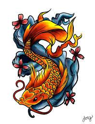 рыбы карпы тату эскизы фото татуировки эскизы значение надписи