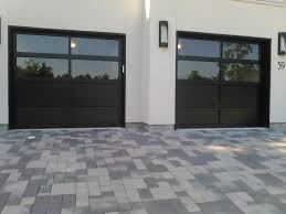 southwest garage doorGarage Doors  Formidable Southwest Garage Door Photos Design Img