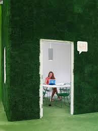 Small Picture Artificial Grass Indoors The Grass is Always Greener on the