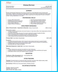 administrative assistant resume 28 best executive assistant resume examples images on pinterest