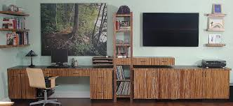 appealing custom home office furniture and custom home office furniture phoenix az executive office furniture