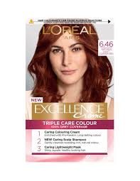 Light Copper Red Hair Magic Retouch Brown Root Touch Up Brown