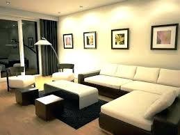 virtual bedroom paint modern bedroom colors modern bedroom paint color living room modern wall paint color