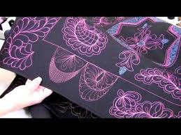 23 best HandiQuilter Info/Tips images on Pinterest | Handi quilter ... & YouTube Handi Quilter Videos http://www.youtube.com/user/ · Quilting Rulers Longarm ... Adamdwight.com
