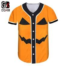 <b>Funny Halloween</b> Shirt Promotion-Shop for Promotional Funny ...