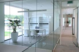 fire rated glass revolutionary frameless
