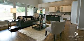 furniture staging companies. Home Stager Houston Inside Furniture Staging Companies CORT