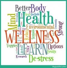Image result for health and wellness clipart