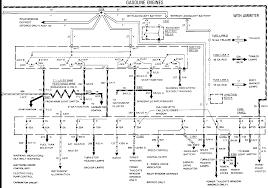 ford f250 wiring diagram online linkinx com Online Car Wiring Diagrams full size of ford ford wiring diagram online with simple pictures ford f250 wiring diagram online online automotive wiring diagrams