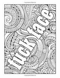 Free Celtic Mandala Coloring Pages Awesome 20 Elegant Stress