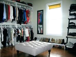 turn closet into office. Brilliant Closet Walk In Closet Office Turn Into Bedroom  Cheap Turning A Small