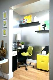small office spaces cool. Related Office Ideas Categories Small Spaces Cool