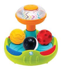 Развивающие игрушки <b>B</b>.<b>Kids</b>