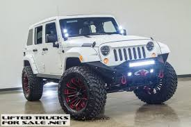 jeep rubicon 2015 lifted. Plain Rubicon 2015 Jeep Wrangler Unlimited Lifted Kevlar Coated Fastback Custom Leather To Rubicon W