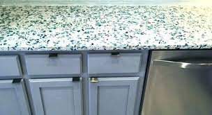 geos recycled glass recycled glass reviews cost vs quartz geos recycled glass countertops cost
