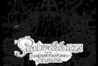 Mooi Kleurplaat Sinterklaas En De Pepernoten Chaos Klupaatswebsite