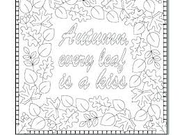 Spring Coloring Pages For Adults Coloring Sheets Printable Spring