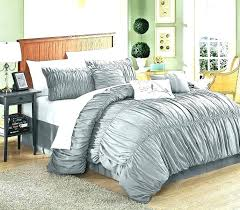 designer bedding sets designer comforter sets luxurious bedding sets large size of bath and beyond sheets king luxury designer