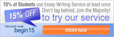 professional essays from highly skilled writers essays best  benefits of ordering an essay at our website