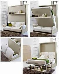 transformable sofa space saving furniture.  Transformable Transforming Furniture  CouchBed Perfect For A Tiny Home Perfect The  Cottage At Lake Company May Have Had Few Too Many Beverages And What  With Transformable Sofa Space Saving