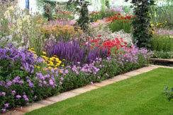 Small Picture Garden Design Courses Uk Container Gardening Ideas