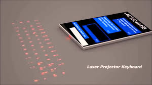 htc 2016 model. htc laser projector keyboard mobile concept 2016 ᴴᴰ htc model n