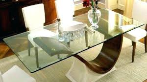 table bases for glass tables table base for glass top wood tables with glass tops wooden table bases