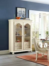 buffet with glass doors. Sideboards With Glass Doors For Dining Room Carpet 50 New Door Buffet Ideas High Definition L