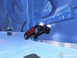 Glacier 2: Hell on Ice (2009) РС-ის სურათის შედეგი