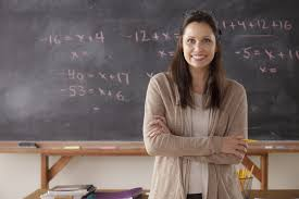50 important facts you should know about teachers 25 simple rules that every teacher should strive to live by