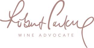 Vintage Chart Robert Parker Wine Advocate