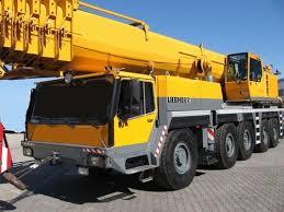 Liebherr Crane Load Chart Liebherr Ltm 1160 160 Ton View Specifications Details