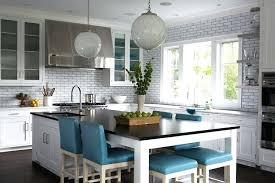 kitchen islands kitchen island dining best kitchen island table ideas on for breakfast decor best