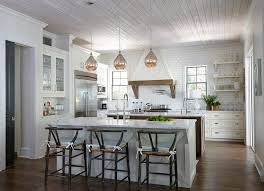 Kitchen Whitewash Beadboard Ceiling. Kitchen Whitewash Beadboard ...