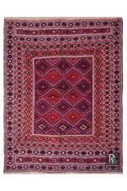 pure kilim flat woven area rug