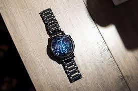 moto 360 watch. hint: use the \u0027s\u0027 and \u0027d\u0027 keys to navigate moto 360 watch