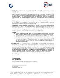 Magnificent Client Termination Letter Pattern - Administrative ...