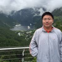 Yile Feng - Research Assistant - Carnegie Mellon University | LinkedIn