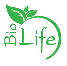 Znalezione obrazy dla zapytania biolife logo