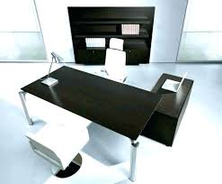 Nice cool office layouts Photos Small Moneysmartkidsco Nice Modern Home Office Desks And Best Desk Ideas On Design Layout