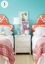 Magazine Monday Adore Home Online Magazine  Austin Interior Ikat Home Decor