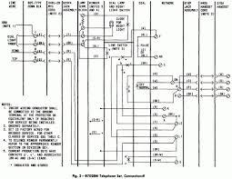 60 amp fuse box wiring diagram wiring diagram library old black fuse box wiring diagram subconold black fuse box wiring diagram electrical 60 amp fuse