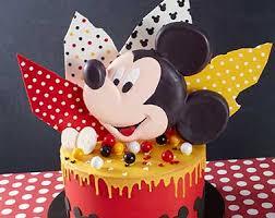 wilton cake decorating recipes wilton com