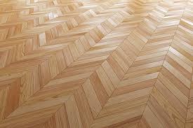 wood floor texture. Free Floor Textures. « » Wood Texture